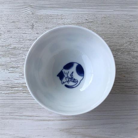 CAT×DOTS  Tableware Sets / Mino ware
