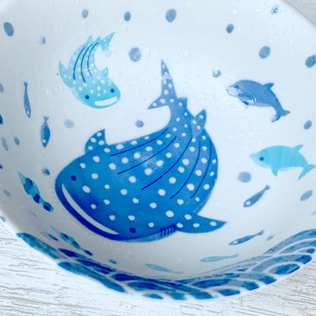 JINBEI Ramen_bowl