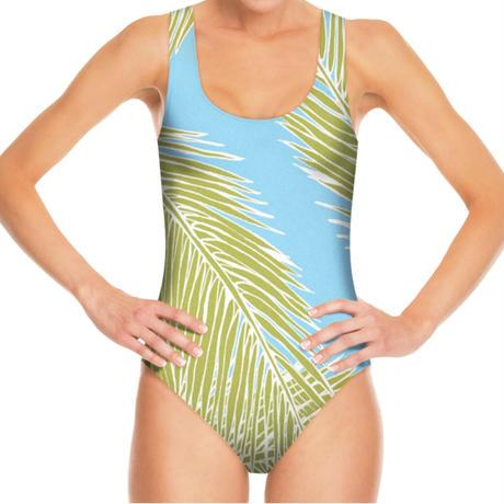 Swimsuit -Niu-