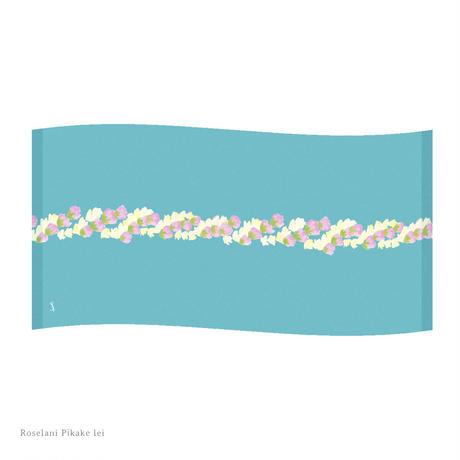 [Special Collabo Set] BATH TOWEL SET