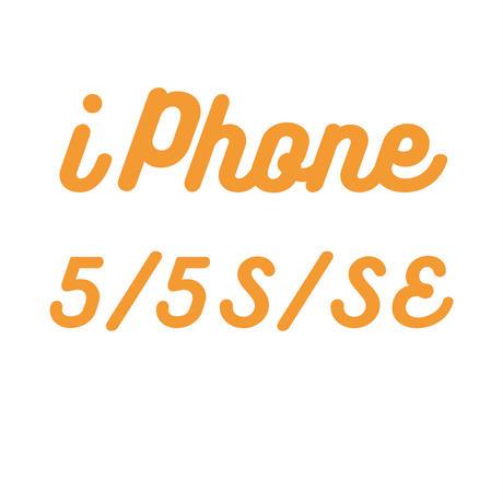 581aa83941f8e805e9006564