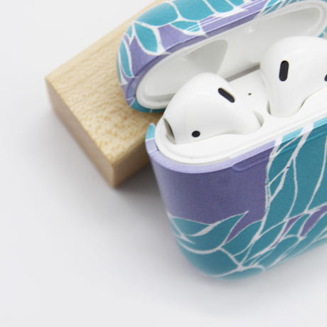 [CUSTOM] AirPods case