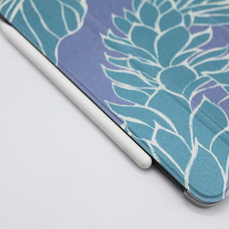 [CUSTOM] iPad cover