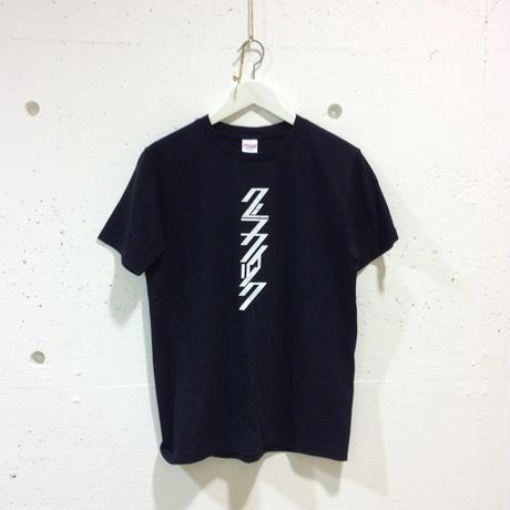 グラフィック-Tシャツ