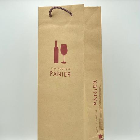 ボトル用紙袋
