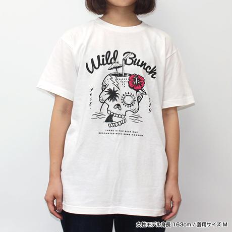 boneTシャツ