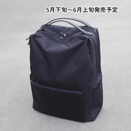マルチリュック【WCJ-CO-011】