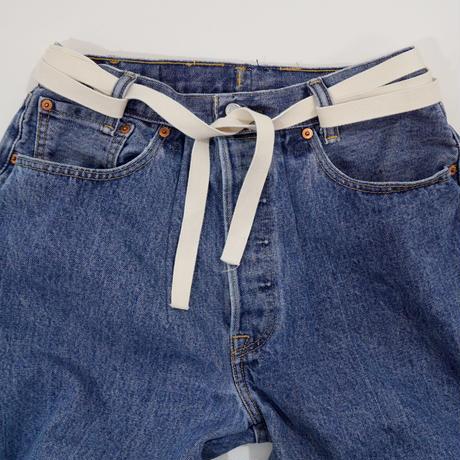 dawn*Merchandise Denim Pants size2