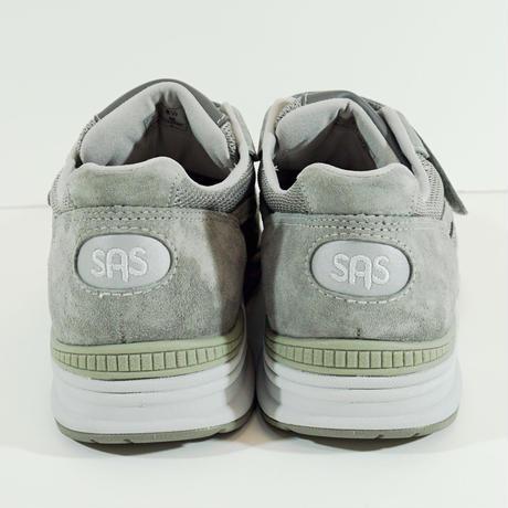 San Antonio Shoemakers (SAS Shoes)*J-V MESH*GRAY