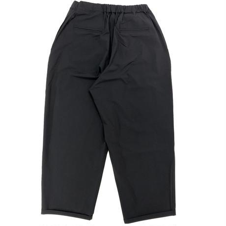 Powderhorn Mountaineering*EASY PANTS*BLACK