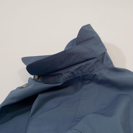 rajabrooke*PAK CIK SHIRTS*BLUE