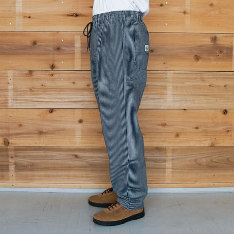 COWDEN*EASY PANTS
