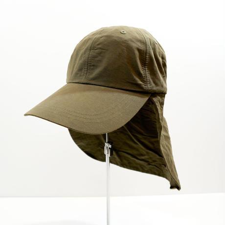 ADAMS HEADWEAR*Extreme Outdoor Cap*OLIVE