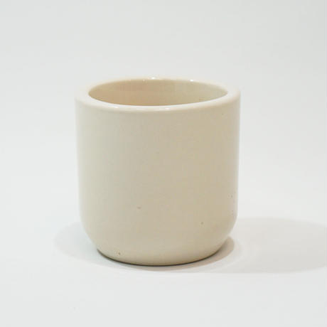 US NAVY*Hand Warmer Handleless Mug Cup - Replica