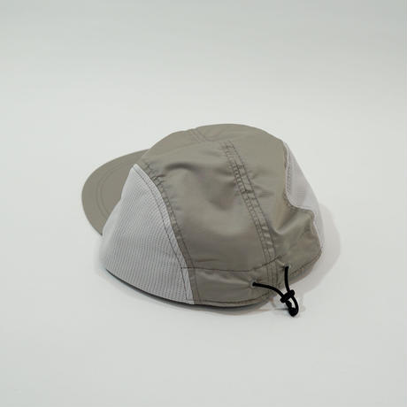 rajabrooke*ANAK CAP*CEMENT