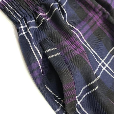Heritage of Scotland*GENTS DONNELLIS*Blue