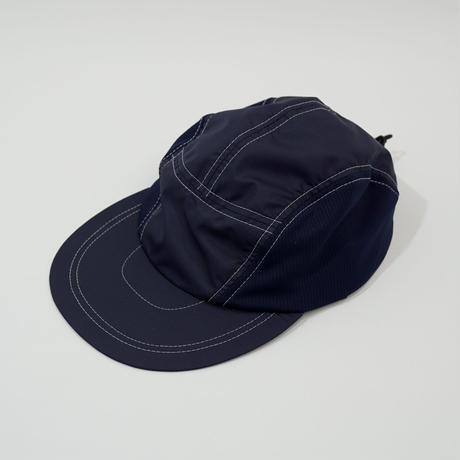 rajabrooke*ANAK CAP*NAVY