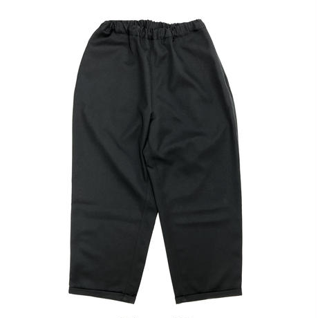 Powderhorn Mountaineering*EASY P-C*BLACK