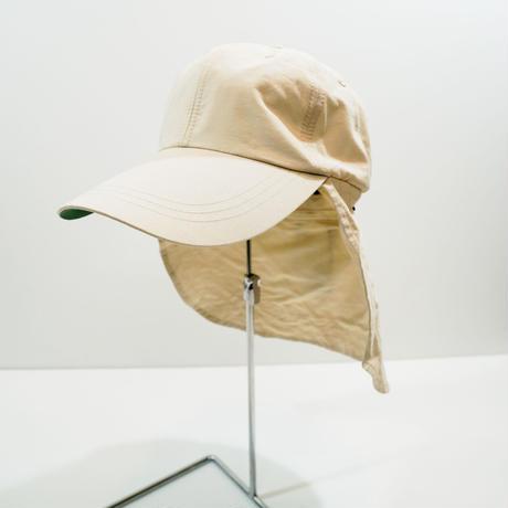 ADAMS HEADWEAR*Extreme Outdoor Cap*STONE
