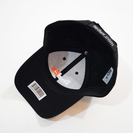 FedEx Express*CAP*BLACK