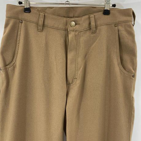 CARAVAN*Calixico Uncle Pants