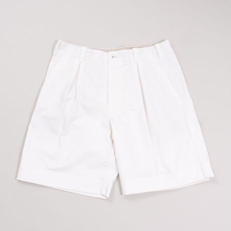 Willow Pants*P-004 WHITE DENIM