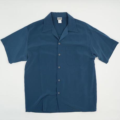 CalTop*DRESS CAMP SHIRT