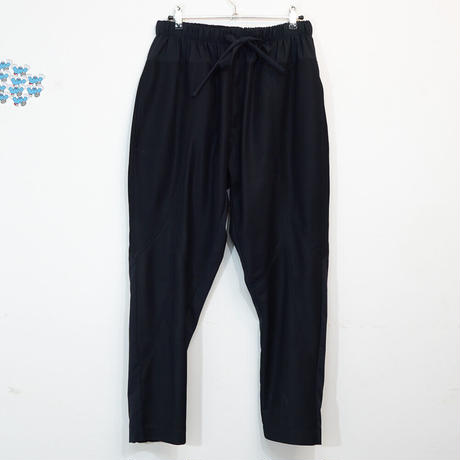 CHANGES*Remake Pants*#3