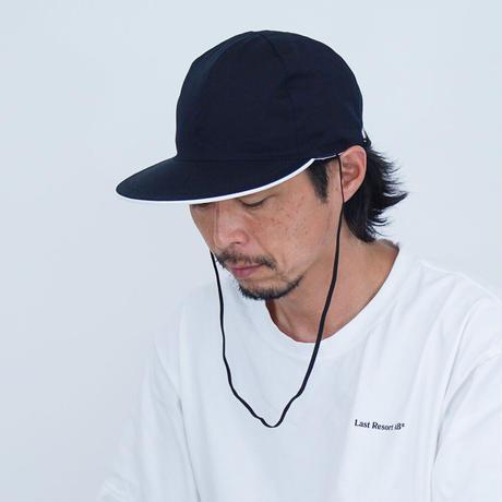 DG THE DRY GOODS*DG TONED CAP