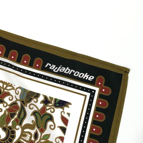 rajabrooke*ASIAN BATIK FUROSHIKI 1,2