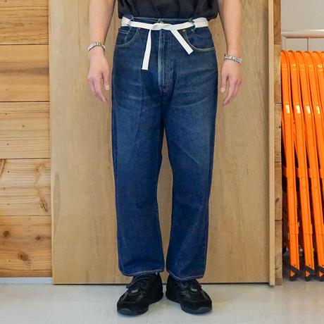 dawn*Merchandise Denim Pants size3 #1