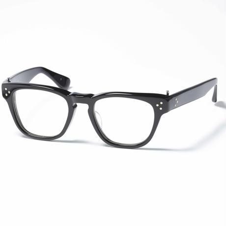 pine eyewear 1001