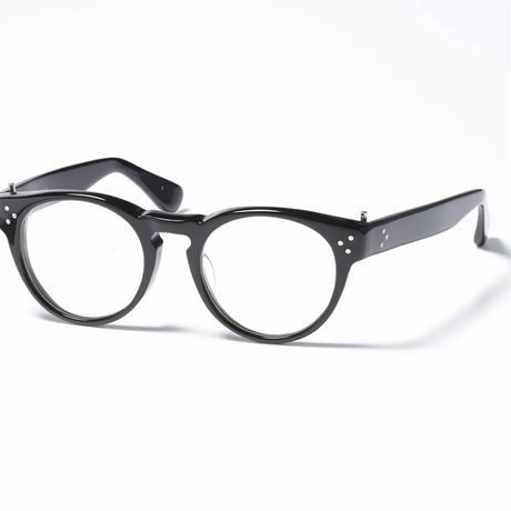 pine eyewear 1002