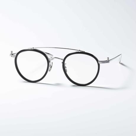 pine eyewear 1024