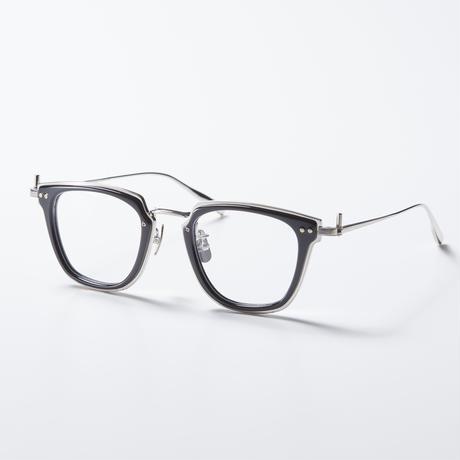 pine eyewear 1026