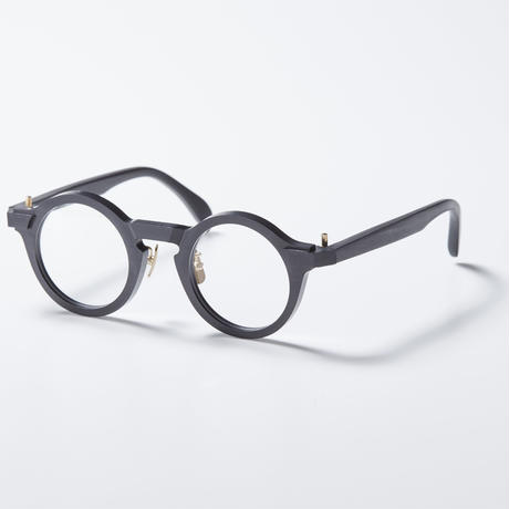 pine eyewear 1031