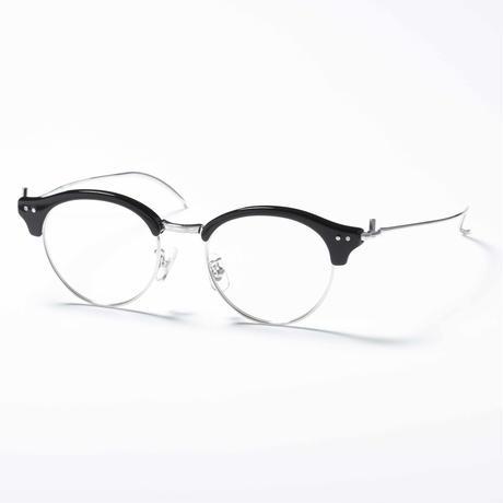 pine eyewear 1017