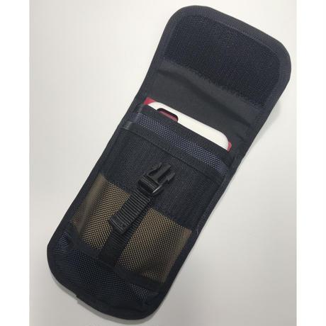 iPhone Case /M  [品番:GS-IPM-0015]