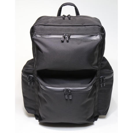 BackPack M【Black】