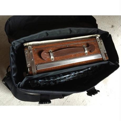 8x10 Camera Case 【受注生産品 現在:納期5日程】
