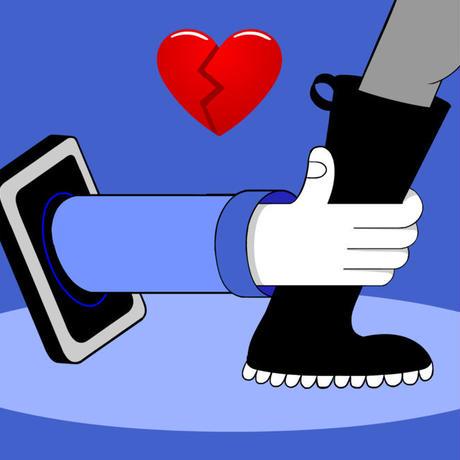 米国帰りの「グロースハッカー」がソーシャルメディア「集客相談」致します。