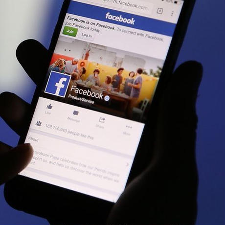 SEOに対応したフェイスブックグループページ制作致します。