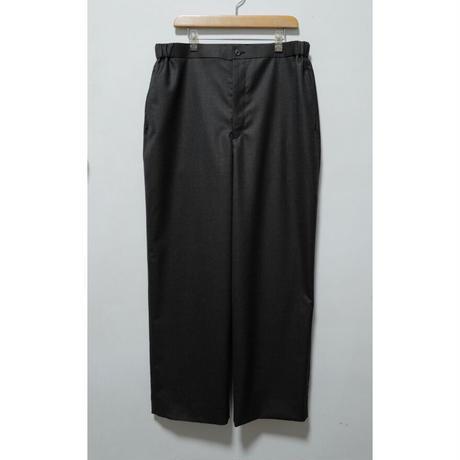 big slacks  (kanata bk)