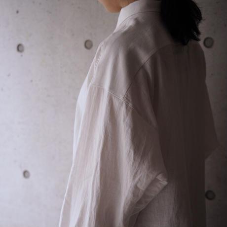 15 years shirt (summer hemp)
