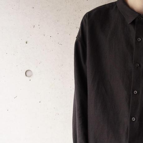 1st shirt