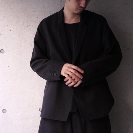 15 years jacket (hemp)
