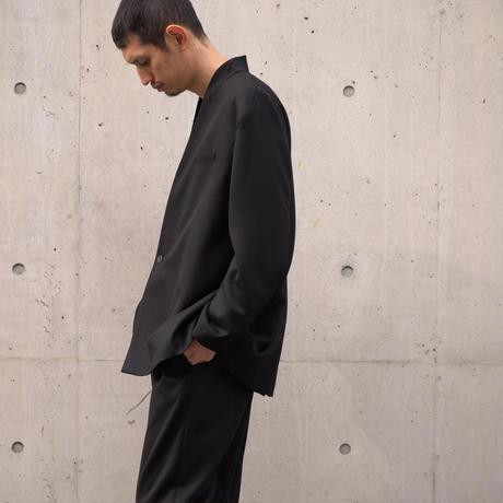 10 years jacket (kanata bk)