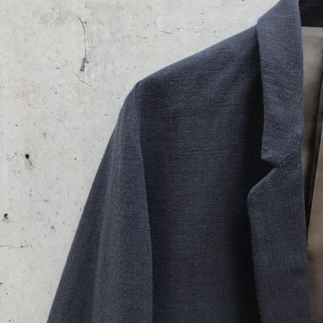 15 years W jacket (hemp)