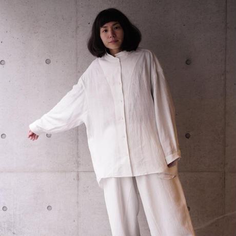 2021 sumo shirt