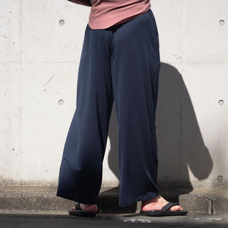 always pajama  pants【6月末納品 先行予約】  (new color 直営店限定)